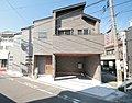 N・ist昭和町2丁目~南面が開放された贅沢な立地に、太陽光と蓄電池を標準装備した次世代住宅~