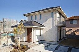 【パナホーム】倉敷市西阿知町新田(分譲住宅)