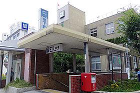 地下鉄「守口」駅へ徒歩7分