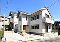 ナイス パワーホーム北寺尾2丁目 地震に強いナイスの住まい/夏涼しく、冬暖かい家