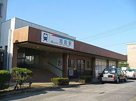 名鉄「旭前」駅から約320m(徒歩4分)
