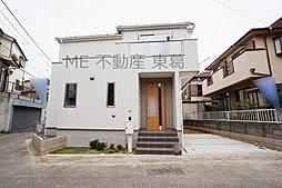 【前原駅徒歩13分】船橋市前原東2期 室内写真多数掲載中