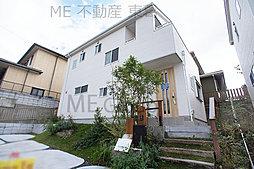 【学園前駅徒歩19分】千葉市中央区生実町 室内写真多数掲載中
