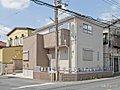 【三郷中央駅徒歩18分】三郷市新和5期 新築一戸建て