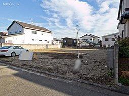 【西千葉駅徒歩6分】千葉市中央区登戸5丁目 新築一戸建て 全4棟