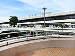 JR京浜東北・根岸線「大宮」駅