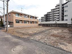 【新井宿駅利用】川口市安行領根岸 新築一戸建て 全2棟