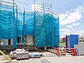【平和台駅徒歩4分】流山市平和台2丁目 新築一戸建て 全3棟
