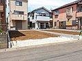 【南鳩ケ谷駅徒歩7分】川口市南鳩ヶ谷4期 新築一戸建て 全2棟