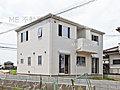 【武里駅利用】春日部市武里中野 新築一戸建て 全1棟