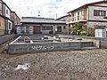 【川間駅徒歩13分】野田市日の出町 全1棟