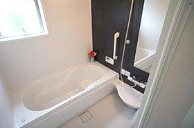 浴室 2号棟