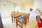 2階居室は全て個室になっていてプライバシーが保たれ、子供部屋や趣味の部屋など様々な利用ができます。(当社施工例)