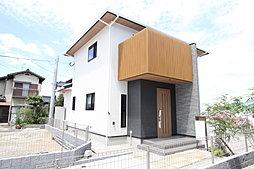ワウハウス九州福岡支店 ワウタウン天神山小学校前の外観