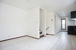 浦和区針ヶ谷3丁目 新築一戸建て 全2棟