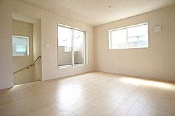 ◆教育施設が徒歩5分内に整う◆板橋区中台2丁目 新築一戸建て ...
