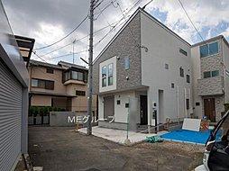 ♪浦和駅徒歩圏内♪さいたま市南区太田窪2 新築一戸建て 第12...