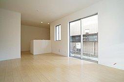 【2路線利用可】さいたま市南区松本4丁目 新築戸建 全1棟
