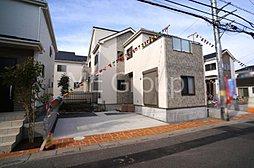 【食洗機つき】伊奈町栄2丁目 新築一戸建て 全5棟