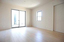 【南向きの明るい家】さいたま市桜区南元宿第2 新築戸建 全1棟