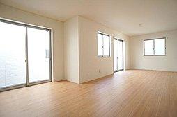 ◆◆市川市北方2丁目 新築一戸建て 全3棟