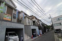 小田急線読売ランド前駅徒歩15分 LDKは23帖の広さに畳のあ...
