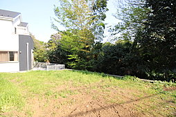 ideal oasis stage JR南武線「武蔵新城」駅徒...