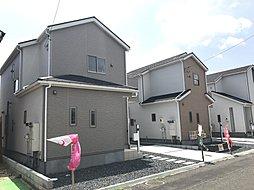 水島相生町 ※新築・オール電化住宅 目の前が公園です※クレイド...