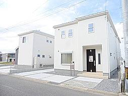 リーブルガーデン滋賀県蒲生郡日野町松尾 全5邸