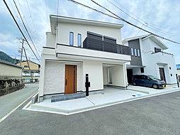 ファーストタウン大阪府堺市美原区大保 全5邸