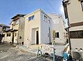 クレイドルガーデン~兵庫県尼崎市東本町 限定1邸