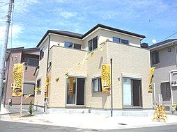 ファーストタウン滋賀県近江八幡市多賀町