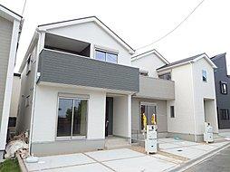 【 LINAGE 】 箕面市粟生外院 限定1邸  ~ALCパワ...