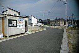 【昭和建設】 ライフタウン玉名立願寺