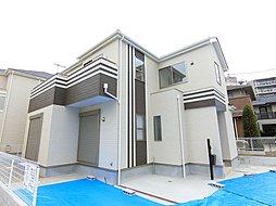 堺市堺区東上野芝町1丁 新築一戸建て 全1区画