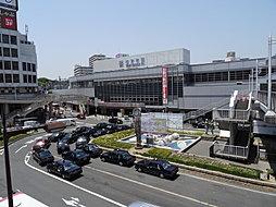 枚方市駅徒歩1...