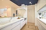 全棟耐震等級3パナソニック耐震住宅工法テクノストラクチャー採用