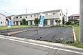 BGseries 川越市石田 ~人気の3沿線利用可能(^^)住環境良好な分譲地~