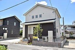 トレステージ国分町VI 【(株)川崎ハウジング九州】