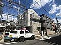 【リアルエージェント】神明町1丁目 新築全2棟現場