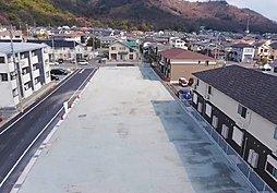 【勝美住宅】姫路市広畑区則直 ウィンタウン則直 ~全10区画分譲中~のその他