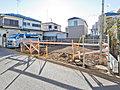 【飯田グループHD】~西野川4丁目~ つつじヶ丘駅徒歩14分 全1棟