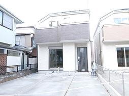 ~佐須町3丁目 ニュープライス~  布田駅徒歩11分 全2棟【...