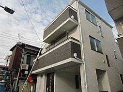 ~大田区下丸子4丁目~ 下丸子駅徒歩4分 【飯田グループホール...