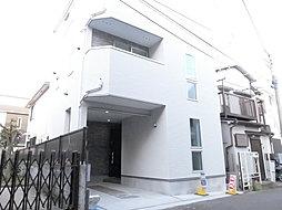 ~渋谷区本町5丁目~ 幡ヶ谷駅徒歩12分 【飯田グループホール...