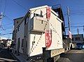 桶川市泉2-11-33 桶川駅徒歩13分 LDK17帖 地震に強い制振住宅 SICあり