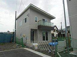 【一条工務店】静岡市駿河区中吉田