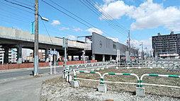 【三愛地所】野幌若葉町 戸建用分譲地販売中のその他