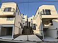 ~MELDIA東寺尾~南向きひな壇で陽当たり良好 立地を活かした明るく開放的な邸宅が誕生