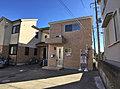 3路線利用可能 港北区下田町6丁目 土地面積38坪・日当たり良好な売地 限定1区画